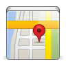 app-map-icon(1).png