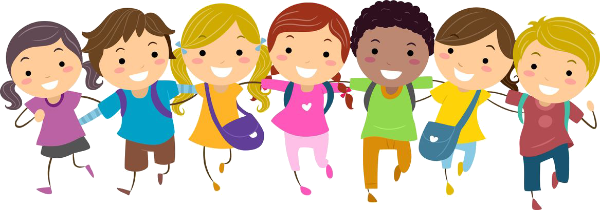 children-walking-clipart-2.png