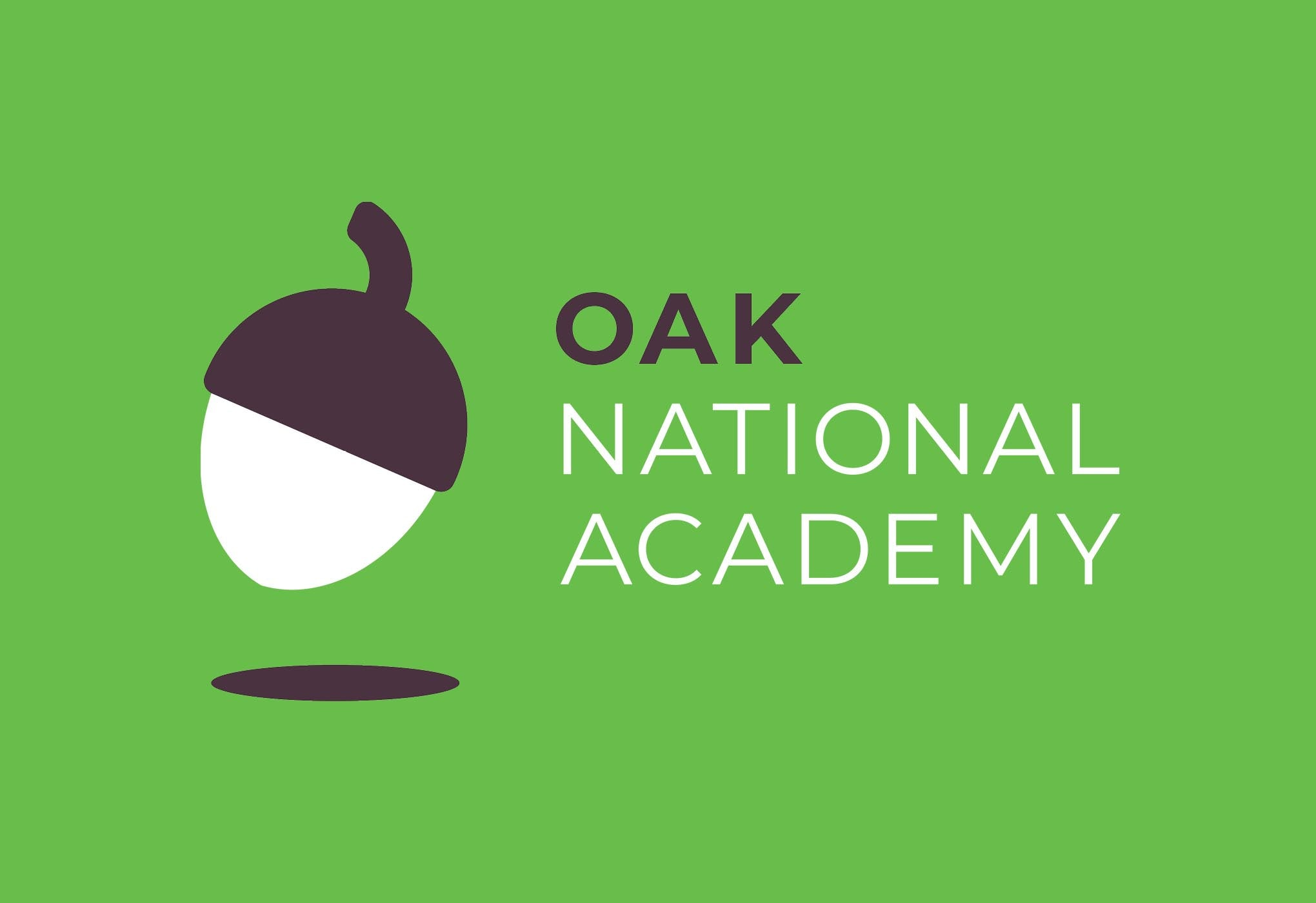 Oak-National-Academy-by-Johnson-Banks-Logo3.jpg
