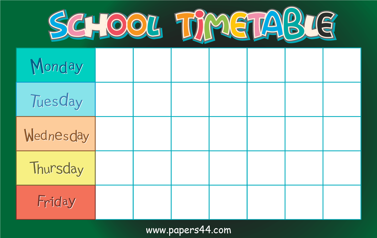 schooltime-table-colored.png