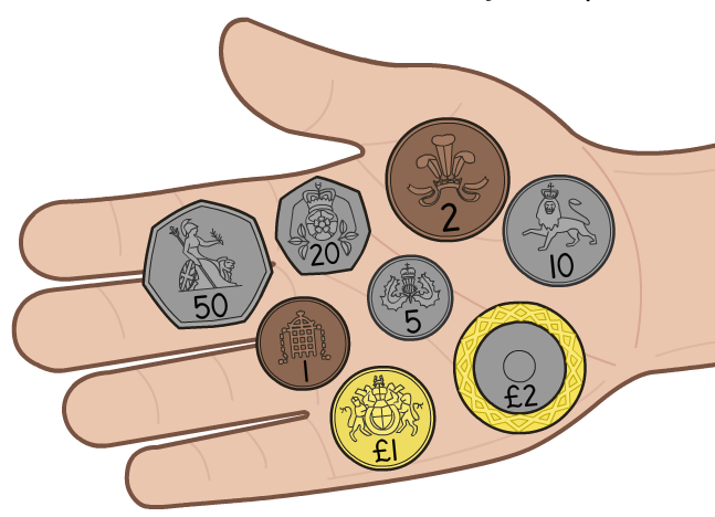 hand coins.PNG