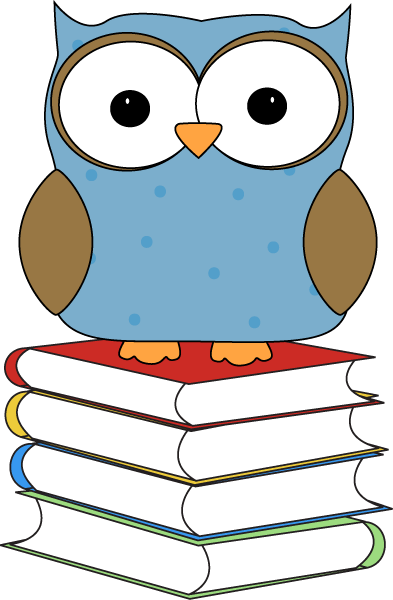 owl on books.png
