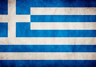 greece flag.jpg